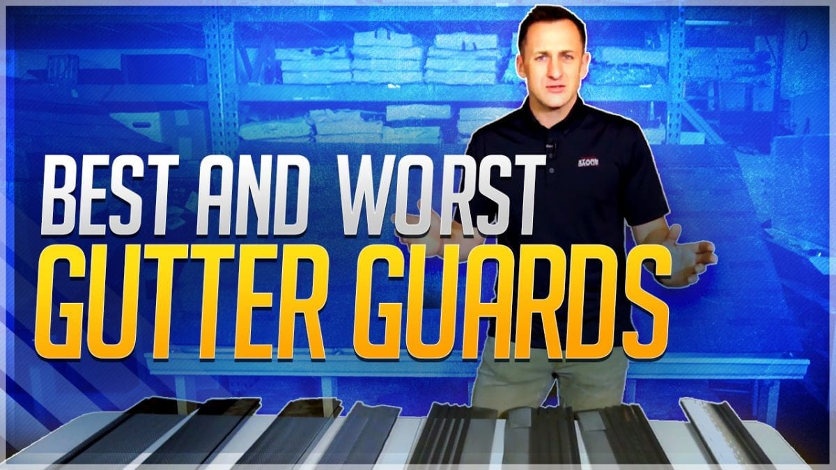gutter_covers_best_worst