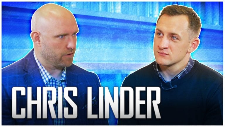 chris_linder_interview_roofing_brand_ceo