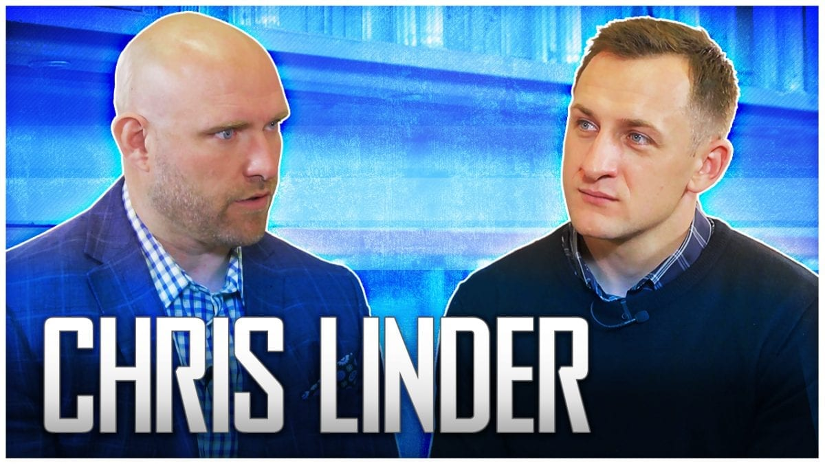 chris_linder_interview_roofing_brand