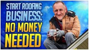 start-a-company-with-no-money-thumbnail