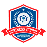 Roofing Online Business School