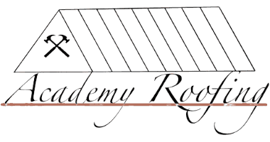 RI Directory