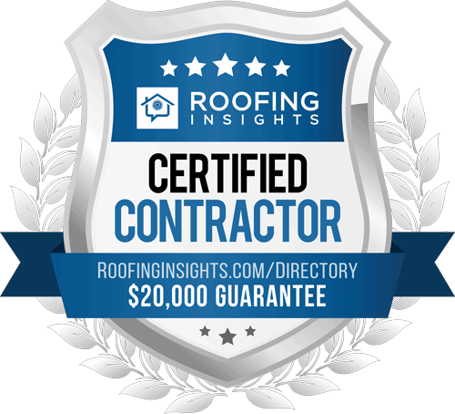 roofers near me, roofing near me, roofing contractor near me, roofing directory, roofers directory, trusted roofers