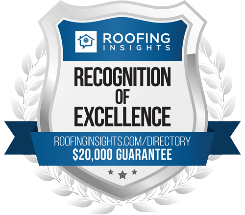 roofing directory, roofers directory, trusted roofers